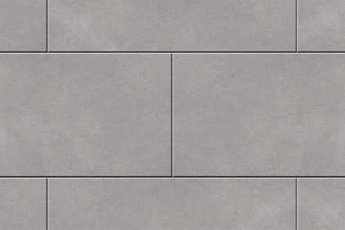 Sirona Tile Dryback - Flint Stone 40940