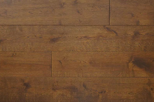 Mont Blanc Wood Flooring - Old English 8580