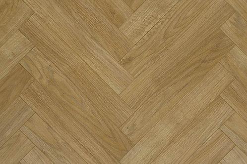 Chateau Laminate Flooring - Java Natural 7307
