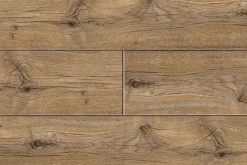 Sirona Plank Dryback - Major Oak 24856
