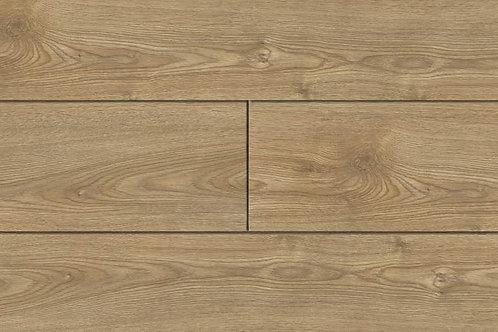 Aurora Plank Click - California Oak 81249