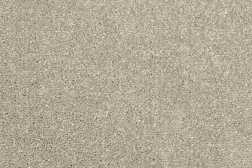 Trident Pastelle - Pebble 092
