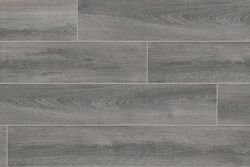 Elite XL Laminate Flooring - Brussels FXL030