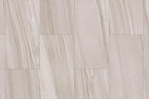 Carina Tile Click - Jersey Stone 46913
