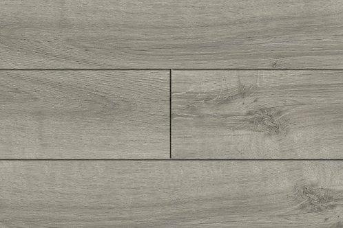 Carina Plank Dryback - Summer Oak 24935