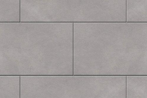 Sirona Tile Click - Flint Stone 40940
