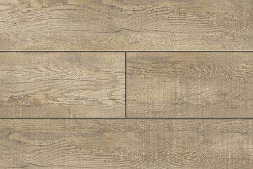 Carina Plank Dryback - Bear Oak 24823