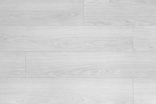 Urban Laminate Flooring - Oslo AU017