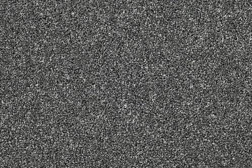 Trident Heathers - Twilight 570 - 4m with