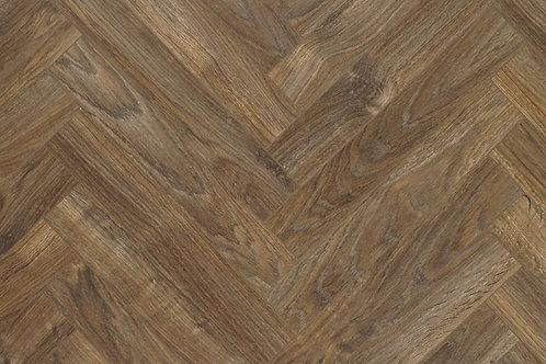 Chateau Laminate Flooring - Java Brown 789