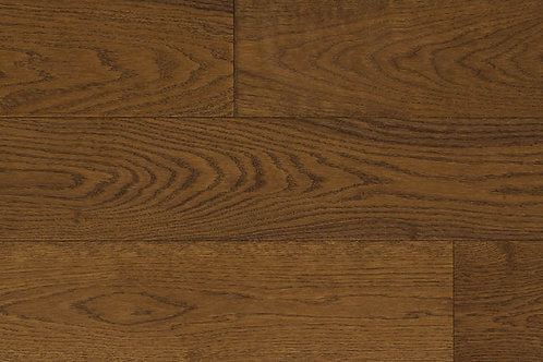 Emerald 148 - Nutmeg Stained 11156