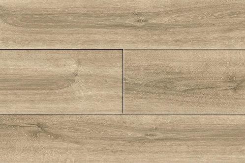 Carina Plank Click - Summer Oak 24219