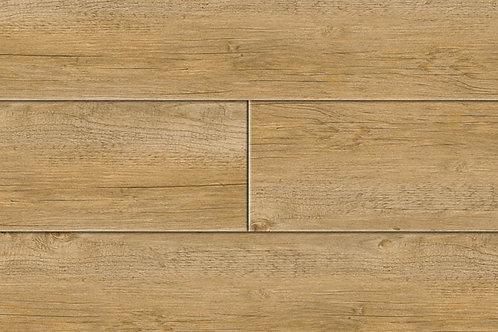 Sirona Plank Dryback - Columbia Pine 24249