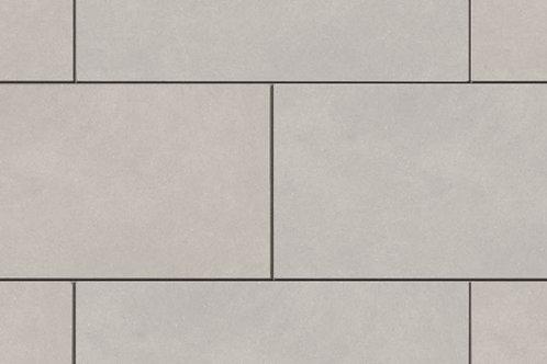 Carina Tile Dryback - Cement Stone 46930