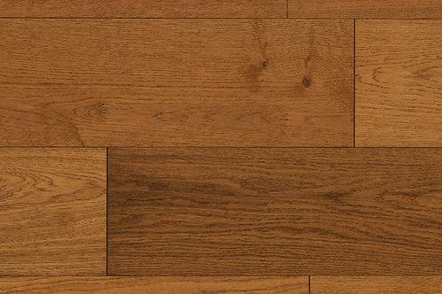 Emerald Multi-Layer 190 Wood Flooring  - Nutmeg 21934