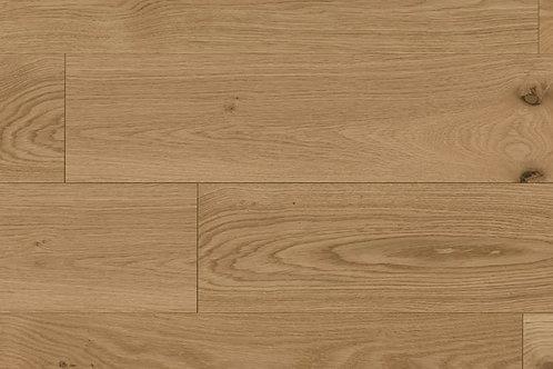 Next Step Long 150 Wood Flooring - Oak Rustic 20072