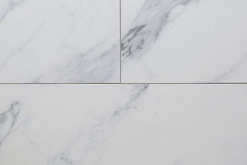 Chene Premium Tile - CW4001