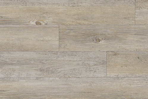 Sirona Plank Dryback - Columbia Pine 24242