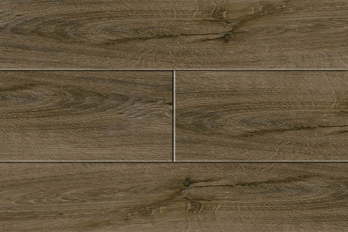 Sirona Plank Dryback - Summer Oak 24962