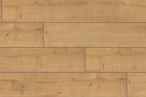 Elite XL Laminate Flooring - Stockholm FXL032