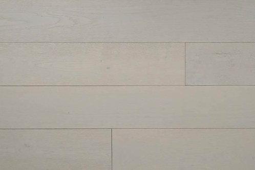 Emerald  Wood Flooring - 189 Ivory White 11170