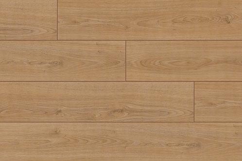 Elite XL Laminate Flooring - Lisbon FXL012