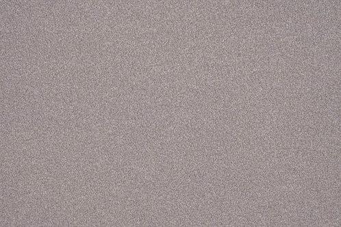 Elegance - Excalibur 1103