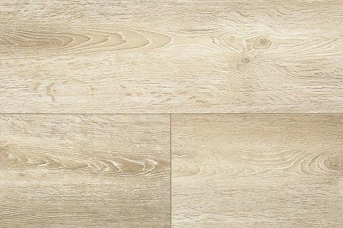 Chene Boutique Rigid Plank -EW2960