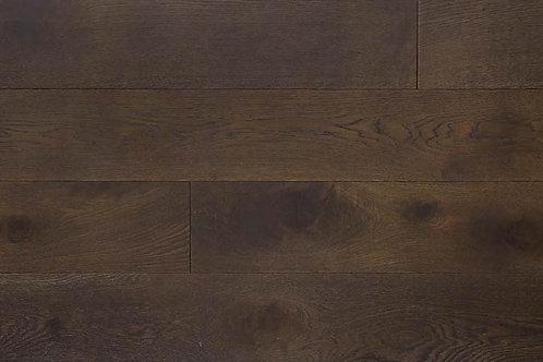 Mont Blanc Wood Flooring - Antique 8582