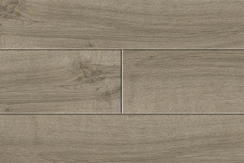 Sirona Plank Dryback - Summer Oak 24935