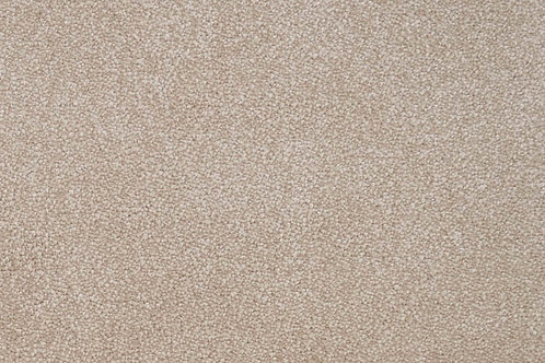 Spirito - Flax 974