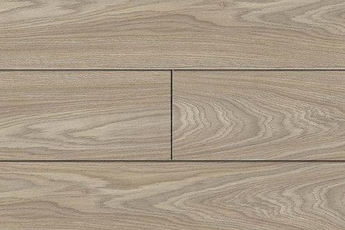 Sirona Plank Click - Arctic Oak 20846
