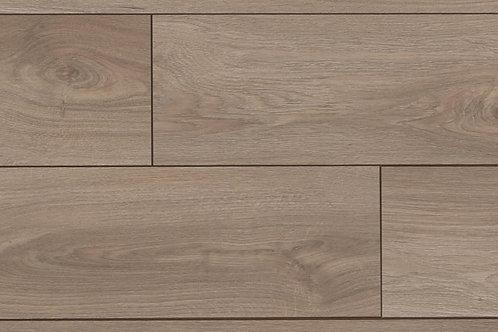 Urban Laminate Flooring - Tokyo FU006