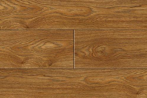 Aurora Herringbone - Somerset Oak 52842