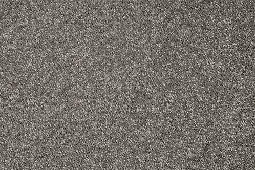 Trident Pastelle - Oca 097