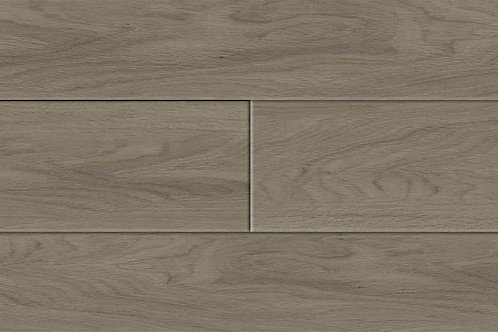 Carina Plank Dryback - Casablanca Oak 24937