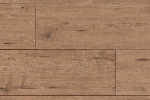 Urban  Laminate Flooring - Paris AU007