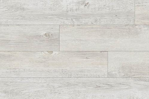 Sirona Plank Click - Columbia Pine 24115