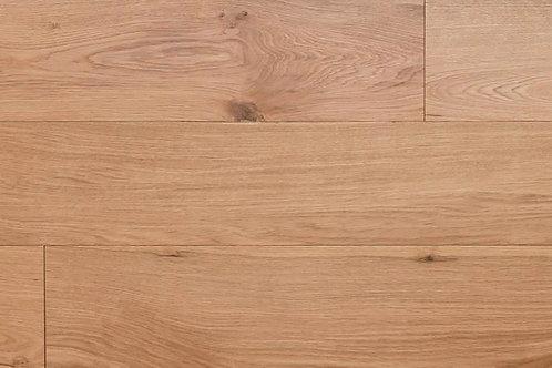Emerald Multi-Layer 190 Wood Flooring - Oak Rustic 21935