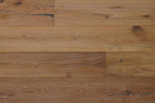 Urban Landscape Wood Flooring - Parisian Oak UL102