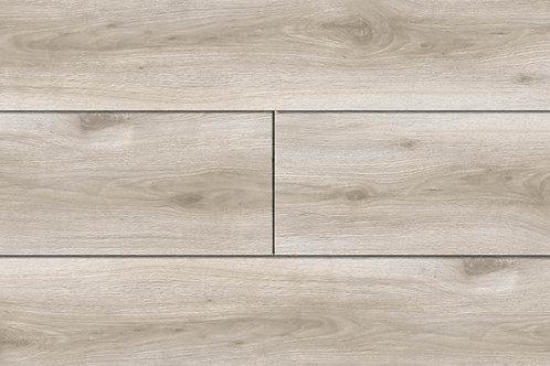 Carina Plank Dryback - Chapman Oak 24913