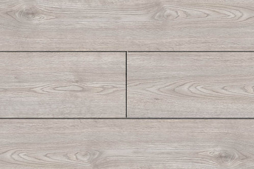 Aurora Plank Click - California Oak 81937