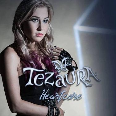 Tezaura.jpg