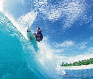 ecole de surf finistère, cours de surf bretagne, surf nevez, ecole de surf quimper, cours de surf tregunc, activités nautiques finistère sud bretagne concarneau, sport nautique Nevez Trégunc, cours de surf Pont aven, Musée Pont aven Galerie culture Surf, Bodyboard Nevez, Aven balade sortie plage, activité enfant famille plage Dourveil, Kersidant, plage de Don sport, adolescent vacance, loisirs, tourisme, sensations fortes, surf lessons, surfschool brittany, wave, beach, fun, surfschool quimper, galette de pont aven, siblu nevez surf, bodyboard plage, marée haute, ecole surf francaise, cours de surf en france, location planche de surf bretagne, baignade surveillé bretagne, sécurité plage, séance de surf, stage de surf, nautisme, voile bateau, navigation, école de surf les glénans, école de surf la torche, cours de surf 29hood, école francaise de surf, ecole de surf francaise, camping nevez loisirs, camping tregunc, la foret fouesnant activités nautiques, sorties concarneau, cours de surf melgven, ecole de surf rosporden, Stage de surf en breton, cours de surf saint evarzec, saint yvi. centre de loisir tregunc, centre de loisir nevez, activité jeune vacance scolaire nevez, activité jeunes vacances enfant, activité en famille finistère sud, activités nautiques familles, loisirs nautiques familles, surflessons family, family surfschool, surfschool pont aven, siblu piscine, bodyboard nevez plage.