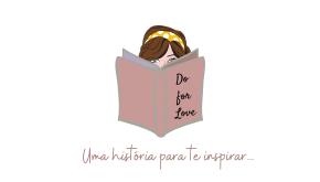 Livro Do for love