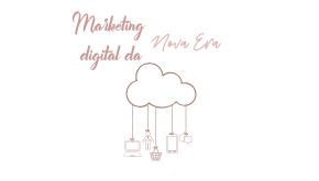 Viver melhor agora – Marketing com propósito – Marketing digital