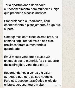 WhatsApp Image 2021-10-06 at 18.10.56.jpeg