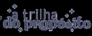 logotipo a trilha do propósito.png