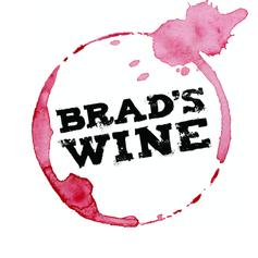 Vente de vins Brad's wine - Online