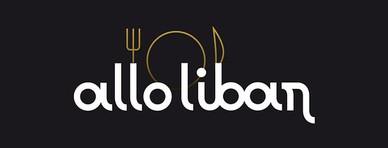 Restaurant Allo Liban - Nice et Cagnes-sur-Mer